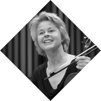 Bernadette Verhagen