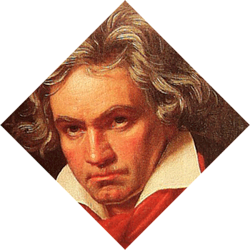 Beethoven extra