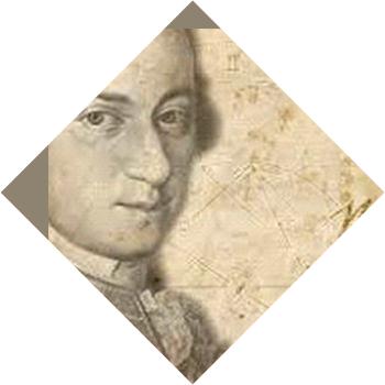 Mozarts aller lande