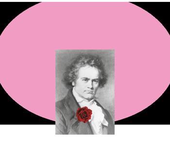 Beethovens Valentijn