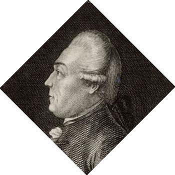 Gottfried von Swieten